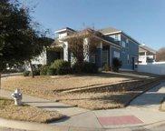 5057 Holliday, Fort Worth image