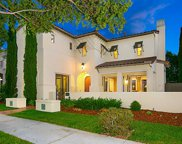 14642 Via Monteverde, Rancho Bernardo/4S Ranch/Santaluz/Crosby Estates image