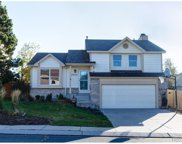 4050 Zurich Drive, Colorado Springs image