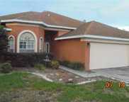 4141 Whittner Drive, Land O Lakes image