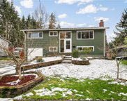 3802 225th Place SW, Mountlake Terrace image