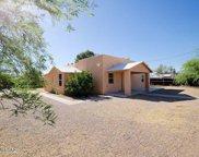 2545 N Desert, Tucson image
