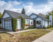 1415 Roosevelt Ave, Redwood City image