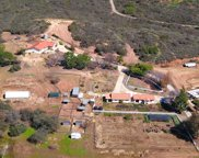 15616 Lyons Valley Rd, Jamul image