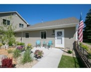11246 Robinson Drive NW, Coon Rapids image