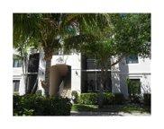 3023 Alcazar Place Unit #102, Palm Beach Gardens image
