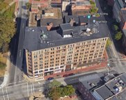 11 Lawrence St Unit 804, Lawrence image