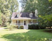 129 Clark Court, Youngsville image