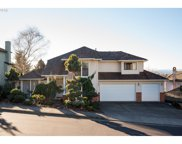 12694 SE SPRING MOUNTAIN  DR, Happy Valley image