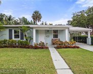 940 SW 8th St, Fort Lauderdale image