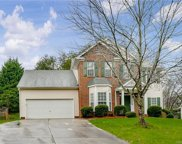 133  Sandreed Drive, Mooresville image