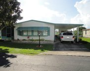 1401 W Highway 50 Unit 203, Clermont image