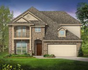3841 Wheatland Trail, Heartland image