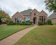 317 Black Walnut Drive, Garland image