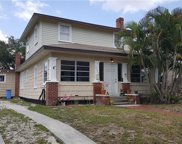 2224 15th Avenue W, Bradenton image