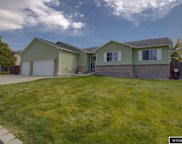 1435 Heathrow Avenue, Casper image