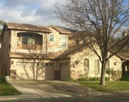 9871  Cortino Way, Elk Grove image