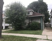 122 West 105Th Street, Chicago image