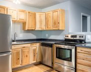3170 Columbine Drive Unit 32, Steamboat Springs image