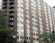 3033 North Sheridan Road Unit 1410, Chicago image