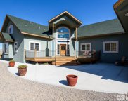 10150 Cowboy Ct., Stagecoach image