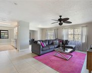 654 105th Ave N, Naples image