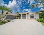 17094 Seashore Avenue, Port Charlotte image