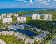 325 Dunes Blvd Unit 703, Naples image