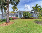 13814 Palmetto Point Court, Port Charlotte image