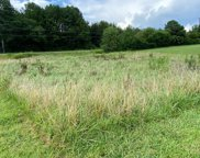 LOT 1 Knights Square, Blairsville image