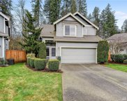 24221 231st Place SE, Maple Valley image