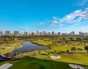 20379 W Country Club Dr Unit #1536, Aventura image