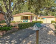 353 Grove Acre Ave, Pacific Grove image