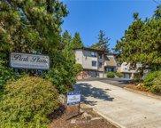 13557 Linden Avenue N Unit #209, Seattle image