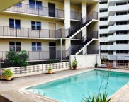 1099 Green Street Unit A401, Oahu image