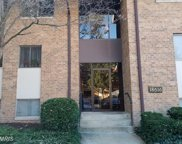 18616 WALKERS CHOICE ROAD Unit #3, Gaithersburg image