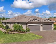 10921 Wendover Place, Palmetto image