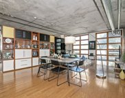 877 Island Ave Unit #204, Downtown image