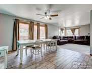 1407 11th St, Greeley image