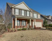 7295 Autumn Crossing Way, Brentwood image