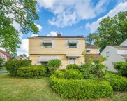 4025 Monticello  Boulevard, Cleveland Heights image
