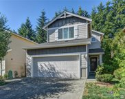31 193rd Place SW, Bothell image