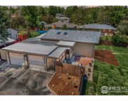 1847 23rd Ave, Greeley image