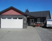 567 Halliday E Pl, Ladysmith image