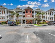 1101 Louise Costin Way Unit 1304, Murrells Inlet image