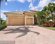 7673 NW 122nd Dr, Parkland image