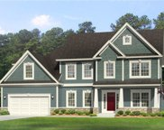 1 (Lot 4) Lexton Way, Pittsford image
