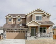 1264 West 170th Place, Broomfield image