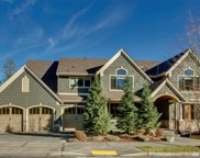 654 Timber Creek Dr NW, Issaquah image