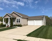 6231 Timber Drive, Allendale image